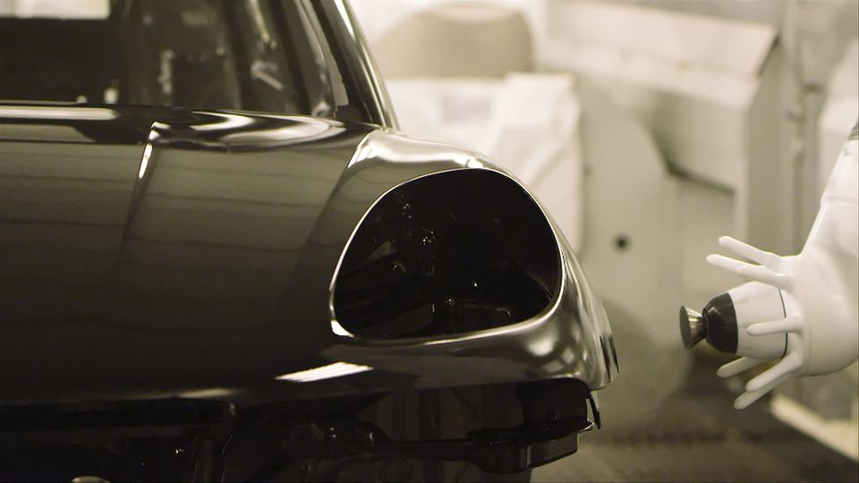2014_Porsche LE_Commercal Grading_1.17.1_ergebnis
