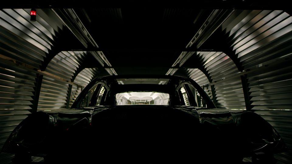 2014_Porsche LE_Commercal Grading_1.19.1_ergebnis
