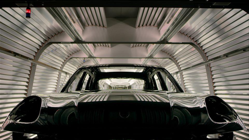 2014_Porsche LE_Commercal Grading_1.19.2_ergebnis