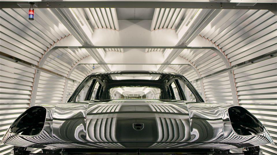 2014_Porsche LE_Commercal Grading_1.19.3_ergebnis