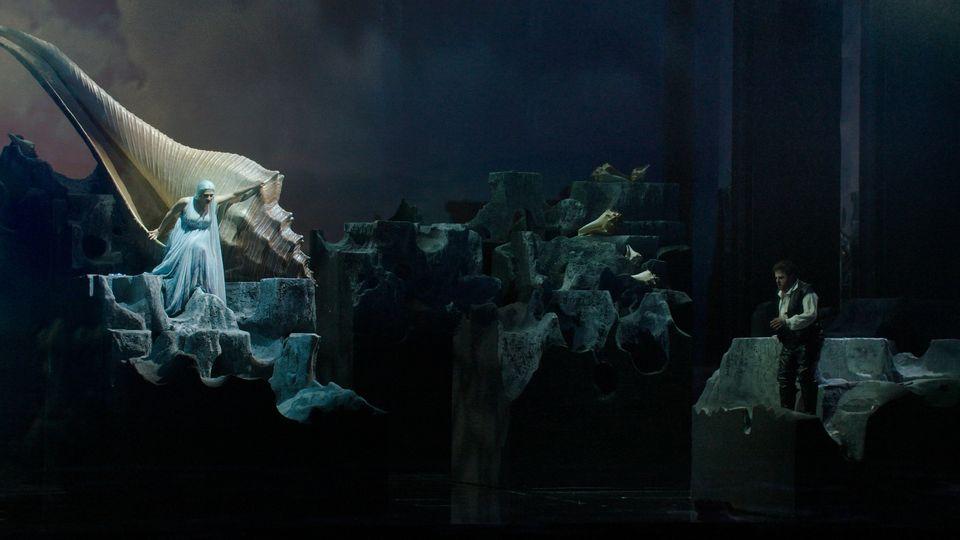 2017_Rusalk Oper 4k_50p_2.1329.1_ergebnis