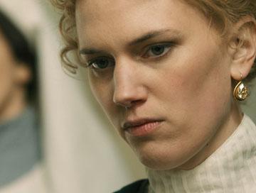 Elsa Brändström – Der Engel von Sibirien