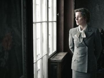 Emmy Göring – Die First Lady der Nazis