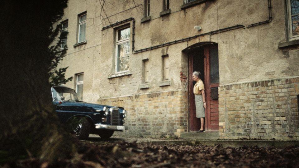 2015_GMD_Gerd Fröbe_TV Doku 52min_Camera F55_I.45.1_klein