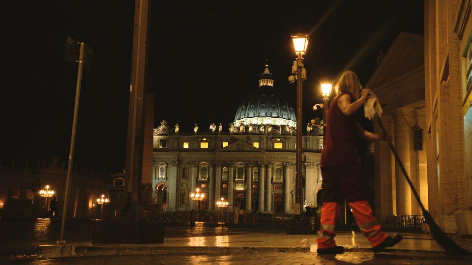 2015_Pontifex_1.130.1_klein