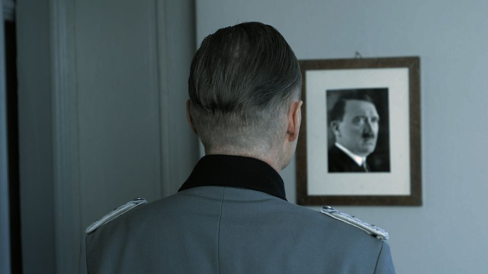 2016_GMD_Hitlerattentäter_1.316.1_klein