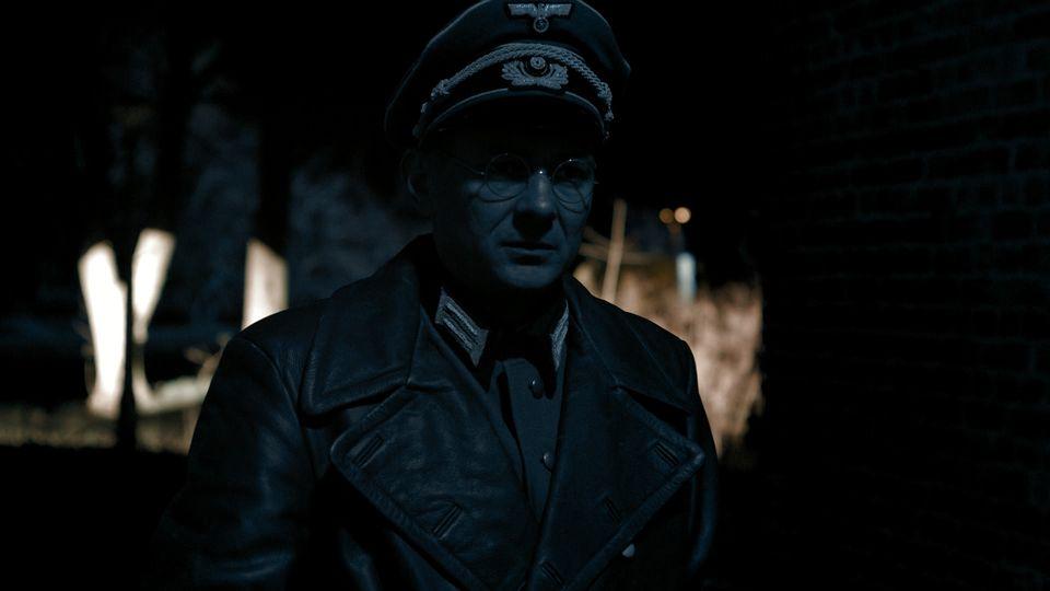 2016_GMD_Hitlerattentäter_1.61.1_klein