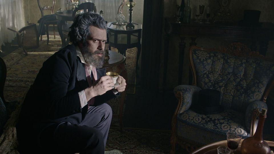 2017_GMD_Karl Marx_1.318.2_HDklein