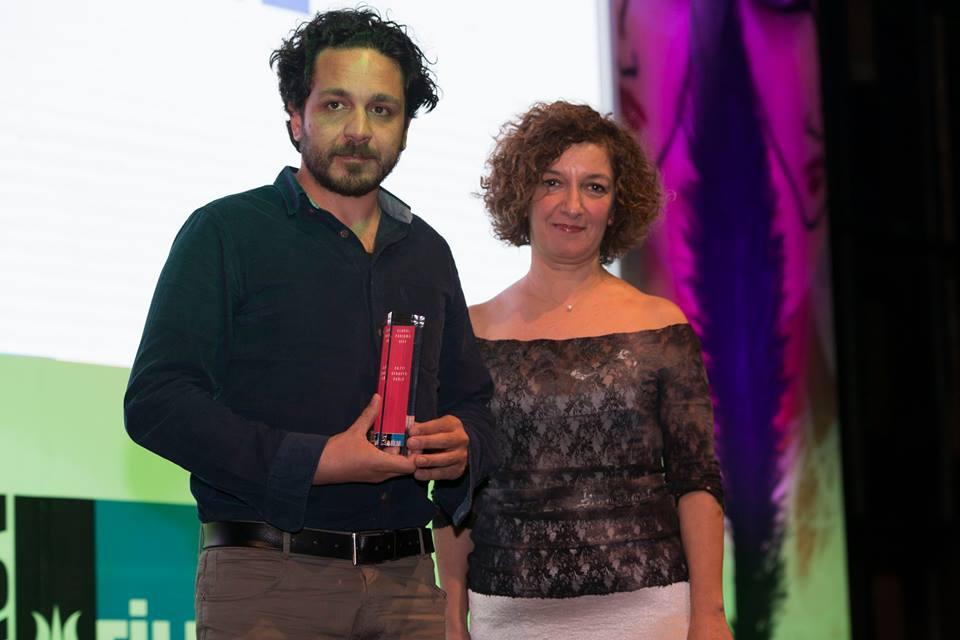 PASSED BY CENSOR gewinnt zwei Goldene Tulpen in Istanbul