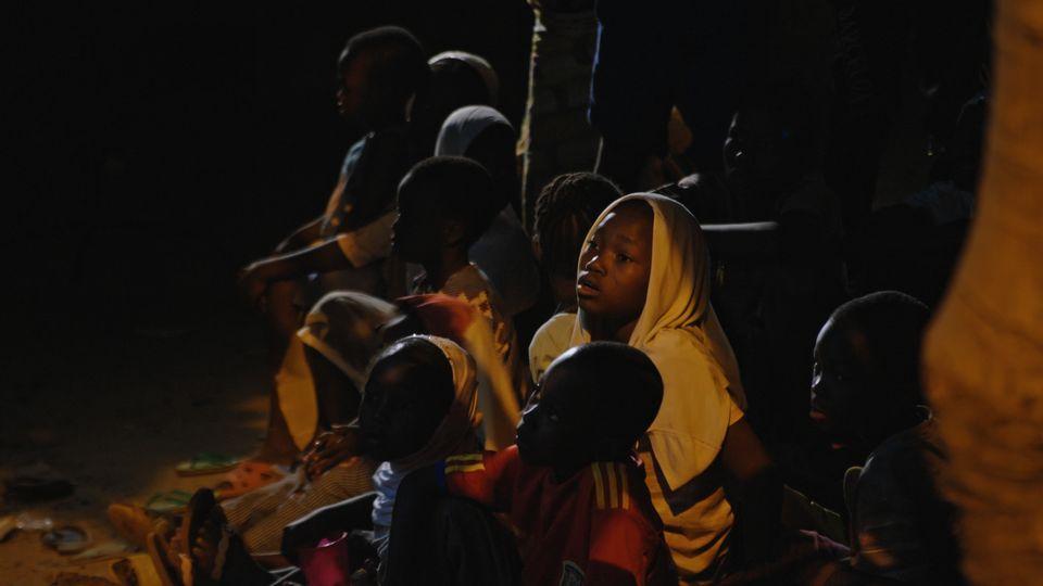 2019_das Auge Afrikas_6.218.1_HDklein