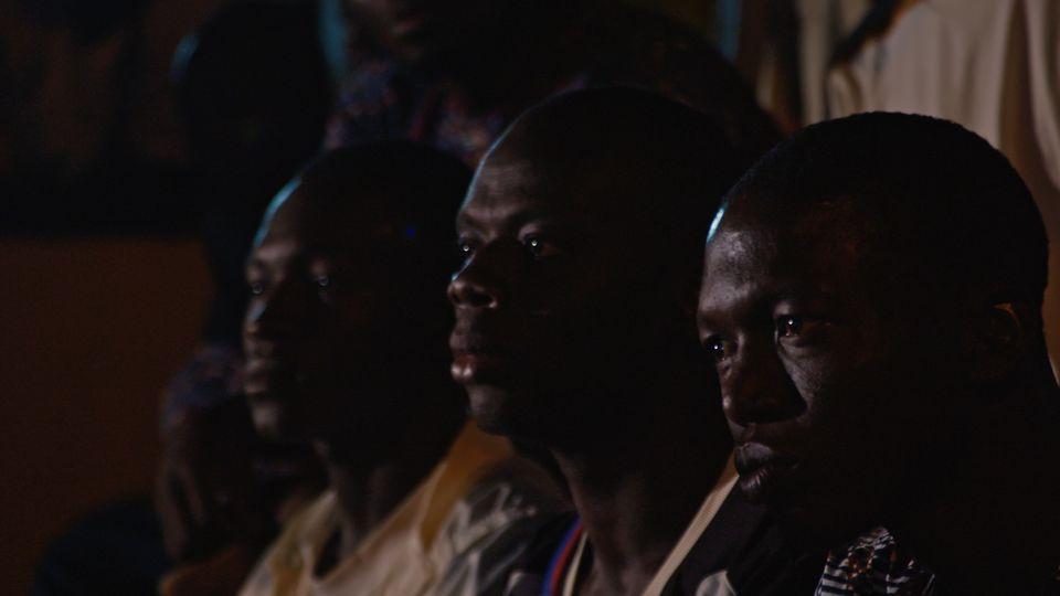 2019_das Auge Afrikas_6.219.1_HDklein