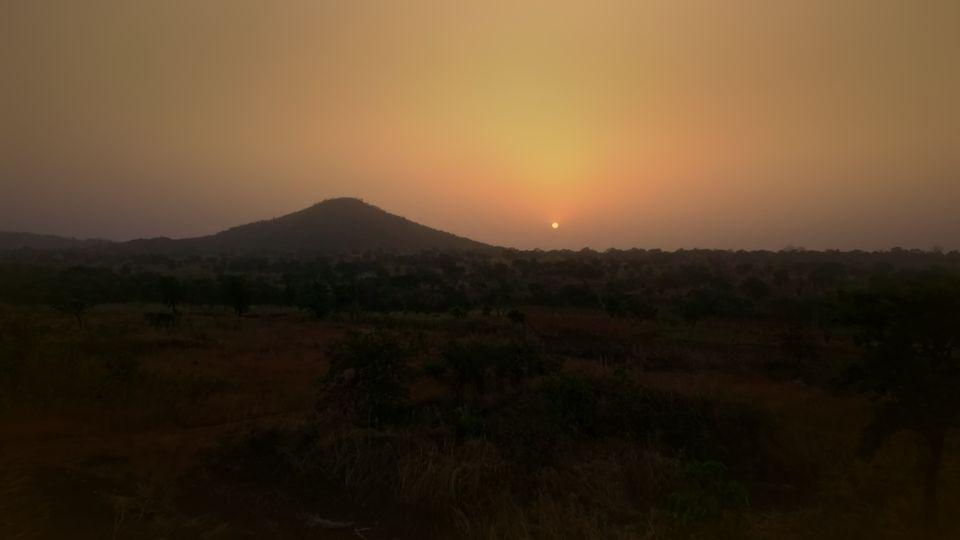 2019_das Auge Afrikas_6.226.1_HDklein