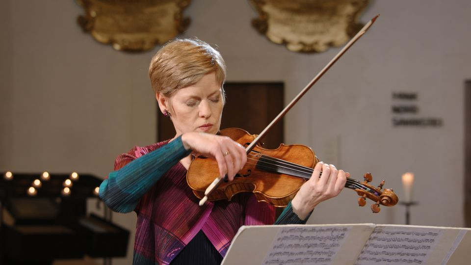 2020_521_Isabelle Faust_1.6.1_klein