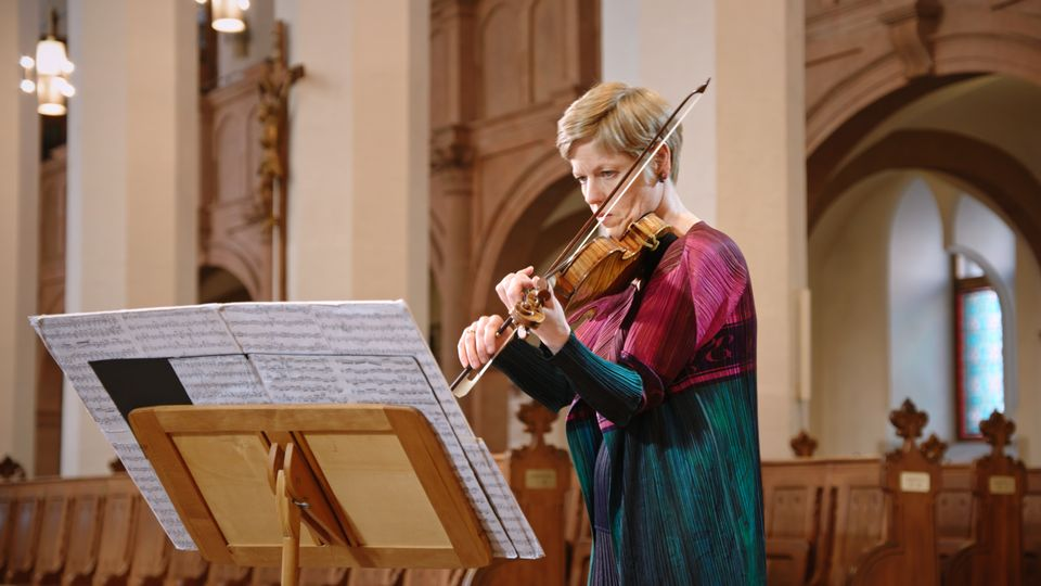 2020_521_Isabelle Faust_1.90.1_klein