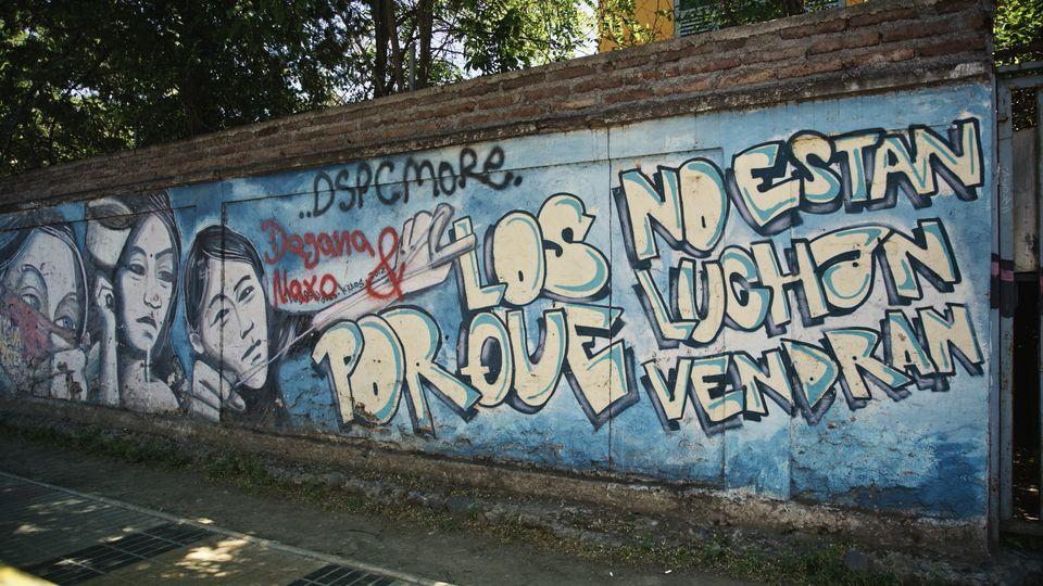 Colonia Dignidad_2.156.1_klein