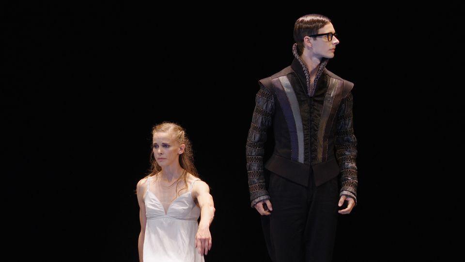 Romeo & Julia_1.1054.1_klein