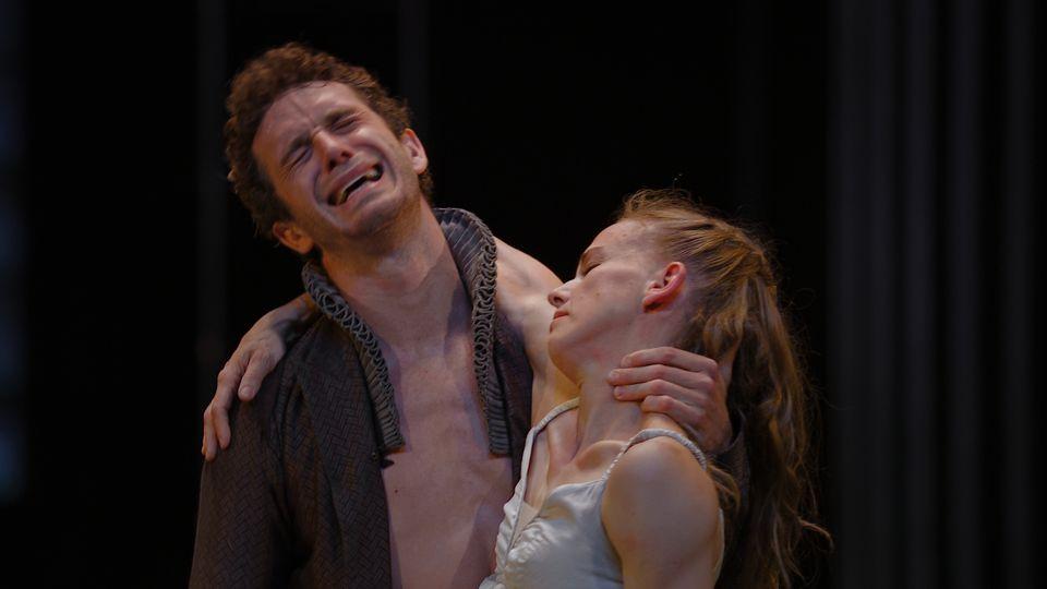 Romeo & Julia_1.1184.1_klein