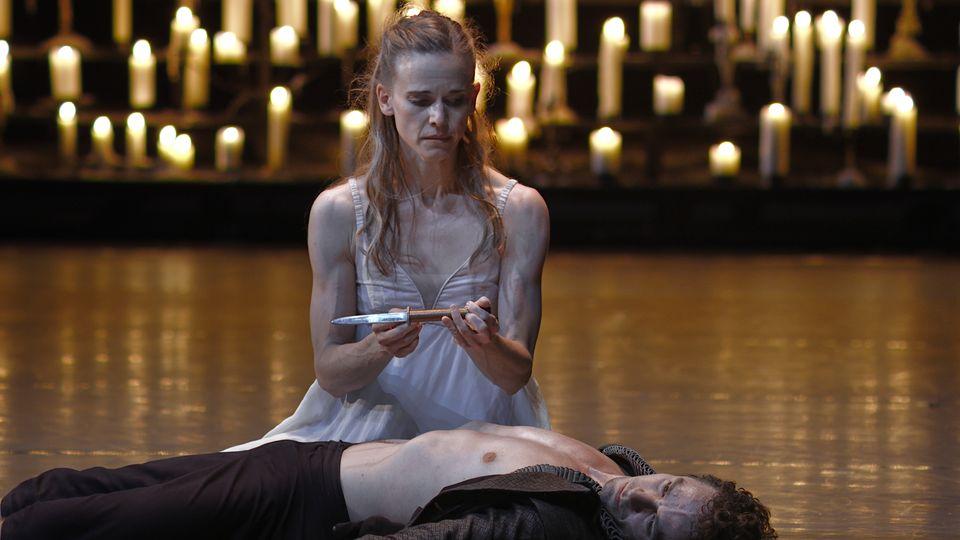 Romeo & Julia_1.1213.1_klein
