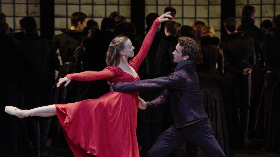 Romeo & Julia_1.363.1_klein