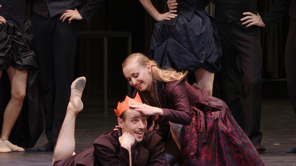 Romeo & Julia_1.576.1_klein