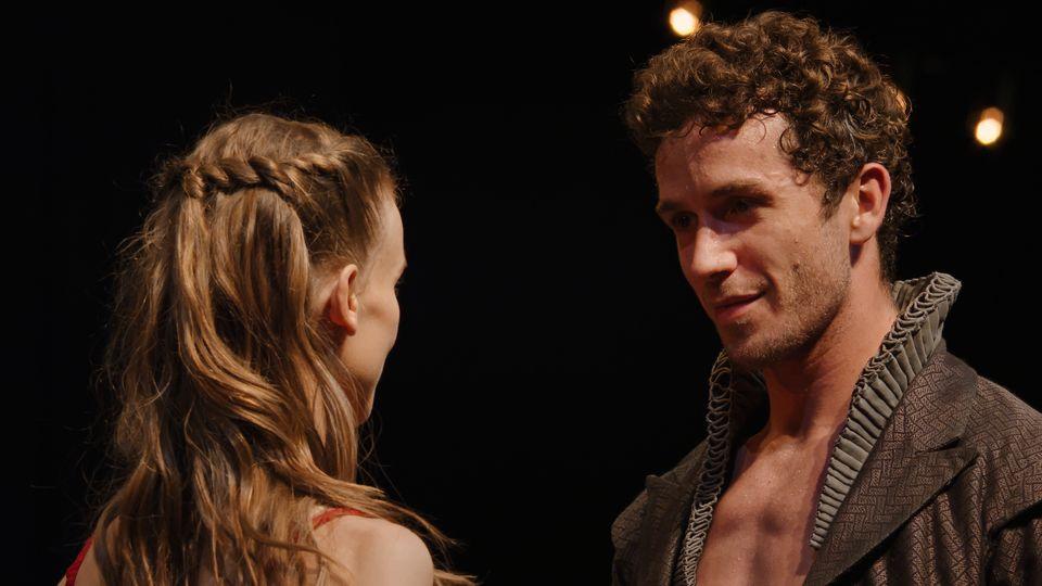Romeo & Julia_1.667.1_klein