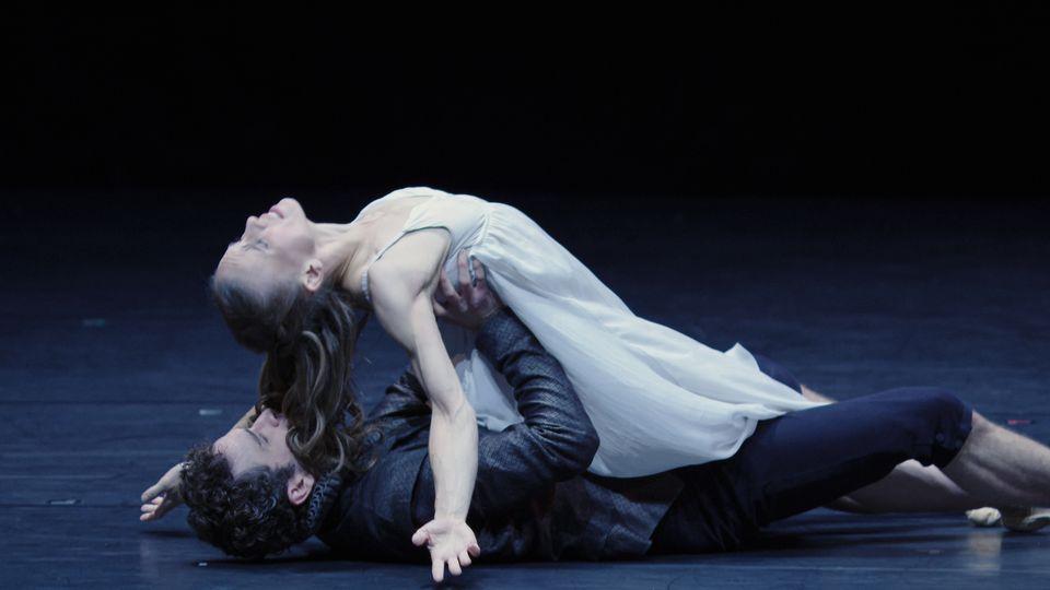 Romeo & Julia_1.923.1_klein