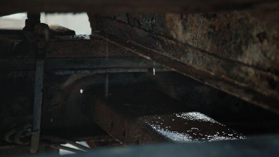 Waterproof_1.69.1_klein